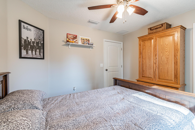 45168 BROWN, CALLAHAN, FLORIDA 32011, 3 Bedrooms Bedrooms, ,2 BathroomsBathrooms,Residential,For sale,BROWN,1081408