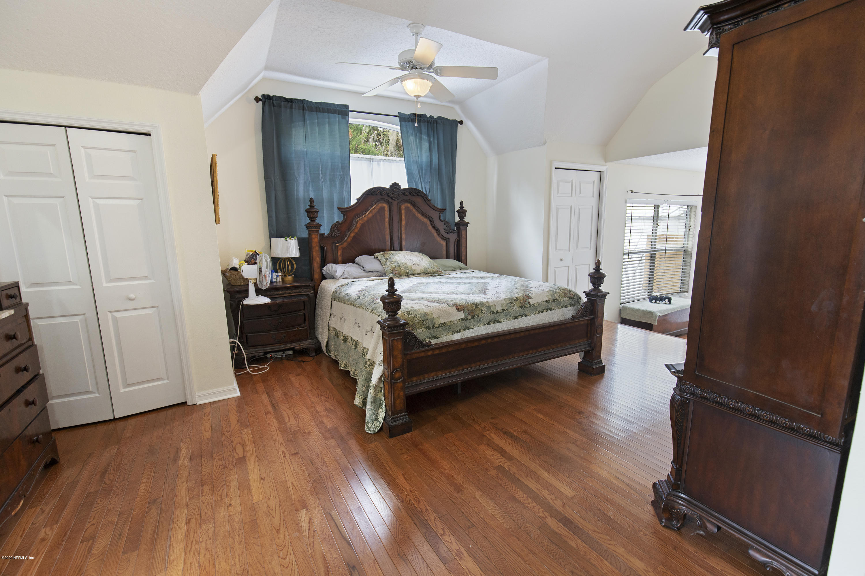 1500 LAKE DISSTON, BUNNELL, FLORIDA 32110, 4 Bedrooms Bedrooms, ,3 BathroomsBathrooms,Residential,For sale,LAKE DISSTON,1081415