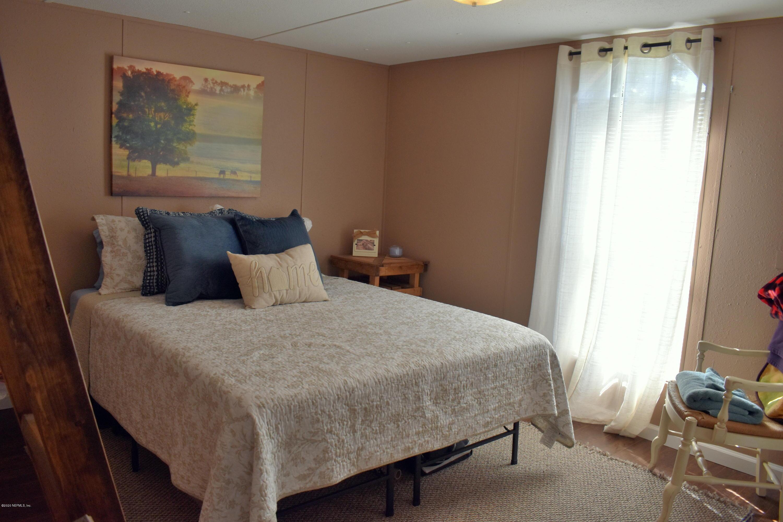 27039 FLAGSTAFF, HILLIARD, FLORIDA 32046, 2 Bedrooms Bedrooms, ,2 BathroomsBathrooms,Residential,For sale,FLAGSTAFF,1081427