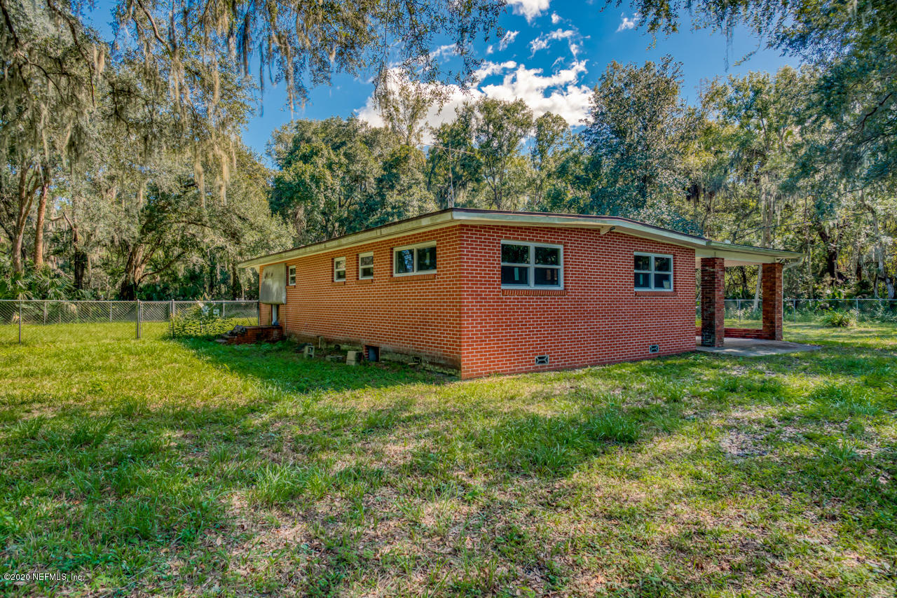 200 STATE ROAD 207, EAST PALATKA, FLORIDA 32131, ,Commercial,For sale,STATE ROAD 207,1081435