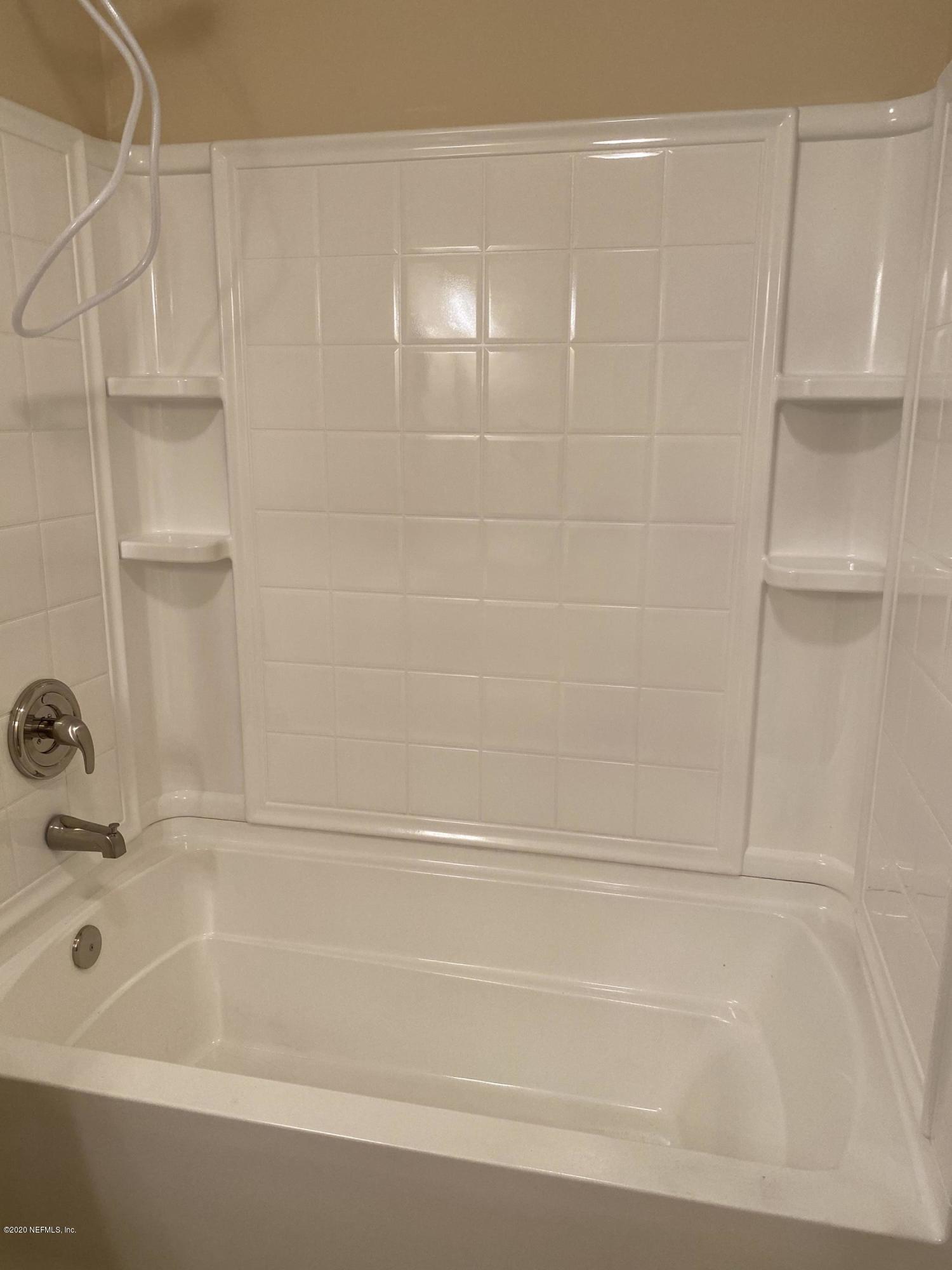 7847 SMART, JACKSONVILLE, FLORIDA 32219, 3 Bedrooms Bedrooms, ,2 BathroomsBathrooms,Rental,For Rent,SMART,1081445
