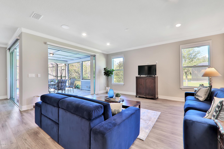 307 GRAY OWL, PONTE VEDRA, FLORIDA 32081, 3 Bedrooms Bedrooms, ,3 BathroomsBathrooms,Residential,For sale,GRAY OWL,1079233