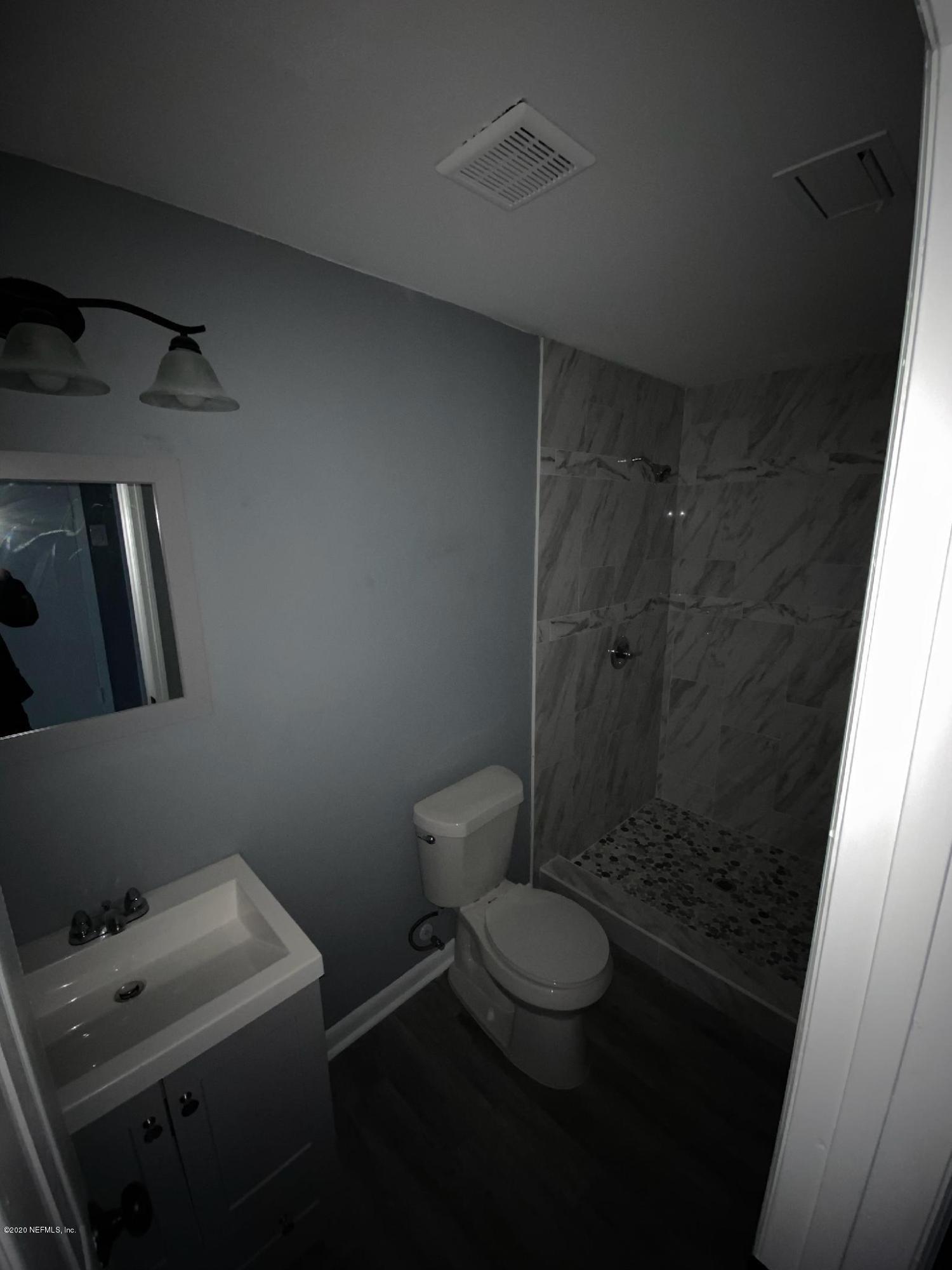 7022 MISS MUFFET, JACKSONVILLE, FLORIDA 32210, 3 Bedrooms Bedrooms, ,2 BathroomsBathrooms,Residential,For sale,MISS MUFFET,1081462