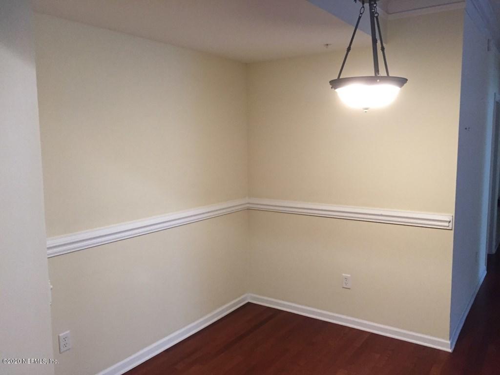 10435 MIDTOWN, JACKSONVILLE, FLORIDA 32246, 2 Bedrooms Bedrooms, ,2 BathroomsBathrooms,Rental,For Rent,MIDTOWN,1081460