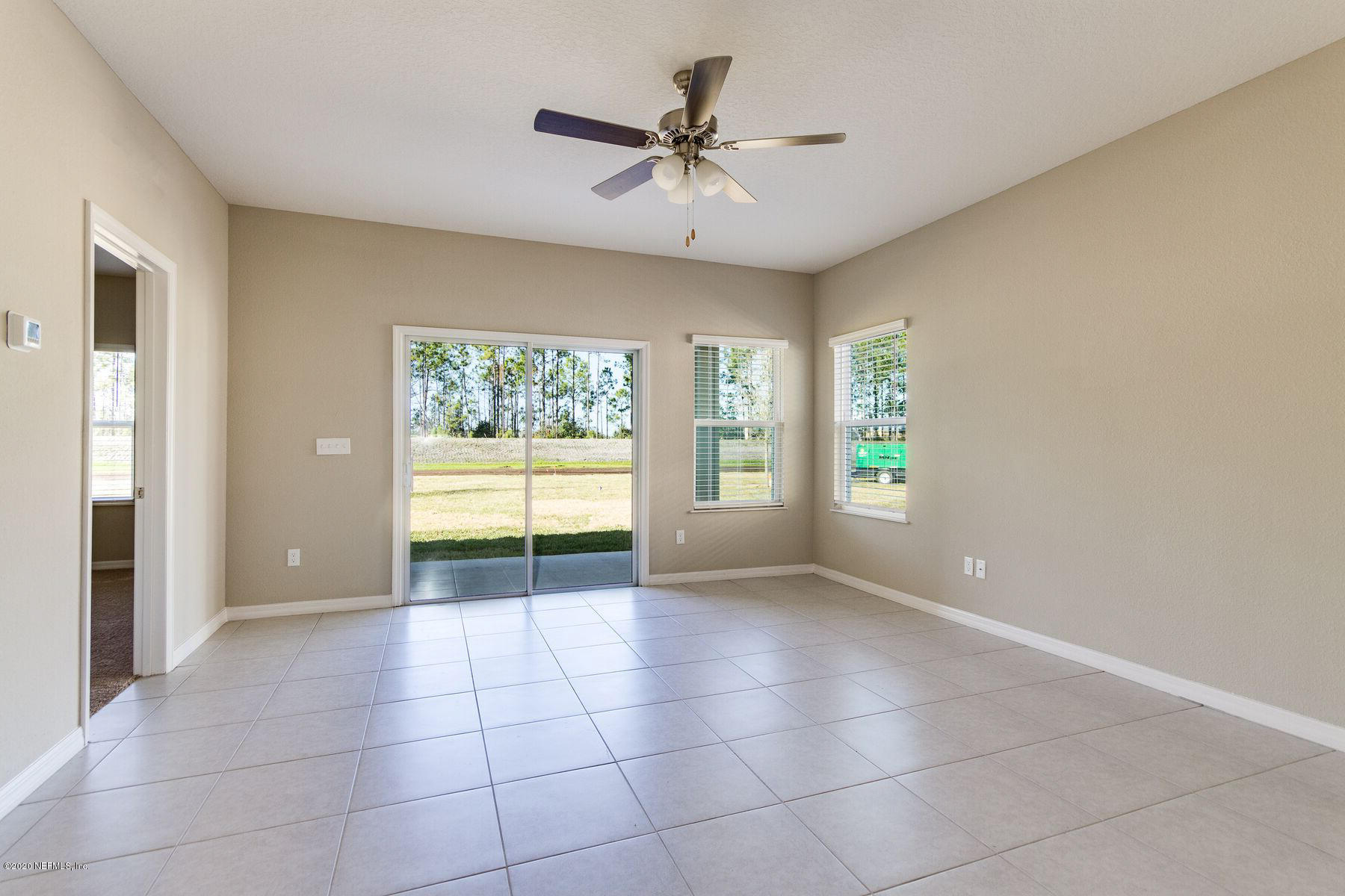 275 FELLBROOK, ST AUGUSTINE, FLORIDA 32095, 3 Bedrooms Bedrooms, ,2 BathroomsBathrooms,Residential,For sale,FELLBROOK,1081473