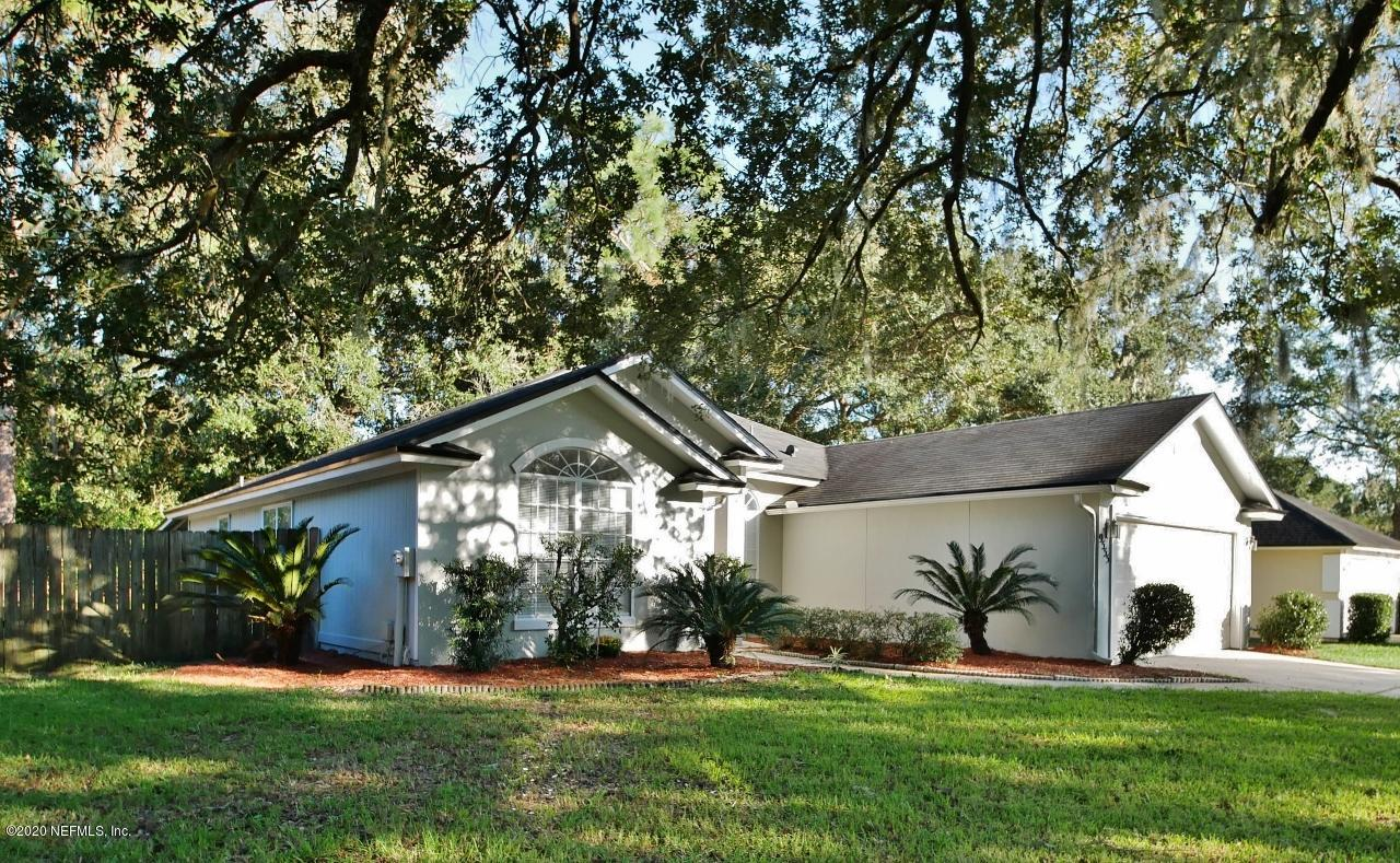 9555 BROKEN OAK, JACKSONVILLE, FLORIDA 32257, 4 Bedrooms Bedrooms, ,2 BathroomsBathrooms,Residential,For sale,BROKEN OAK,1081474
