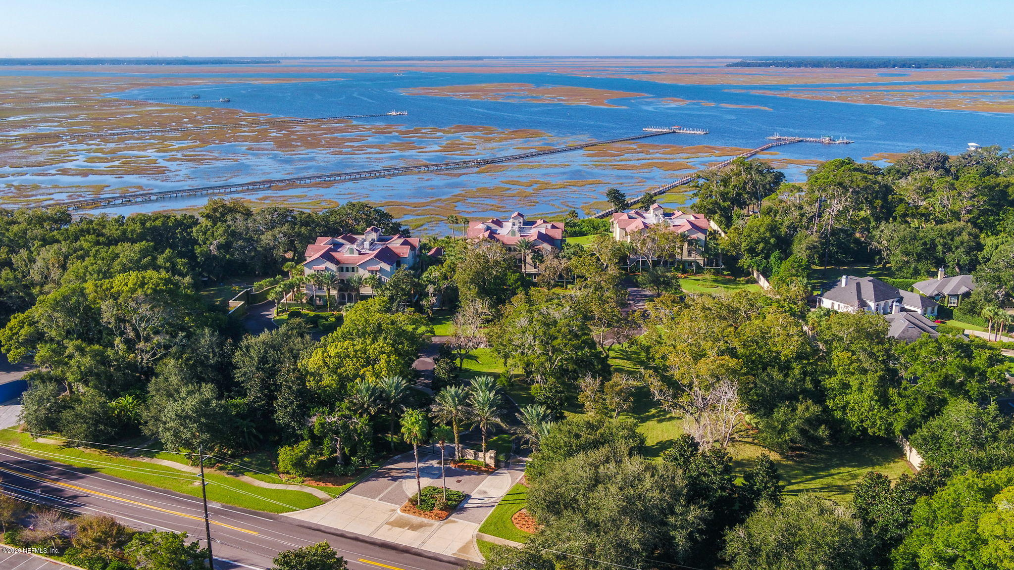 5063 FIRST COAST, FERNANDINA BEACH, FLORIDA 32034, 3 Bedrooms Bedrooms, ,3 BathroomsBathrooms,Residential,For sale,FIRST COAST,1083085