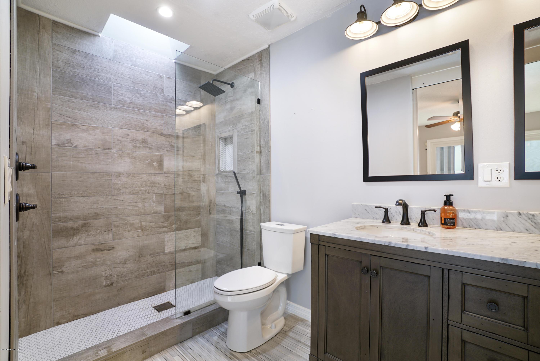 2526 DAUPHINE, PONTE VEDRA BEACH, FLORIDA 32082, 3 Bedrooms Bedrooms, ,2 BathroomsBathrooms,Residential,For sale,DAUPHINE,1081569