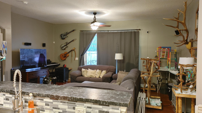 624 SID, JACKSONVILLE, FLORIDA 32218, 4 Bedrooms Bedrooms, ,2 BathroomsBathrooms,Residential,For sale,SID,1081606