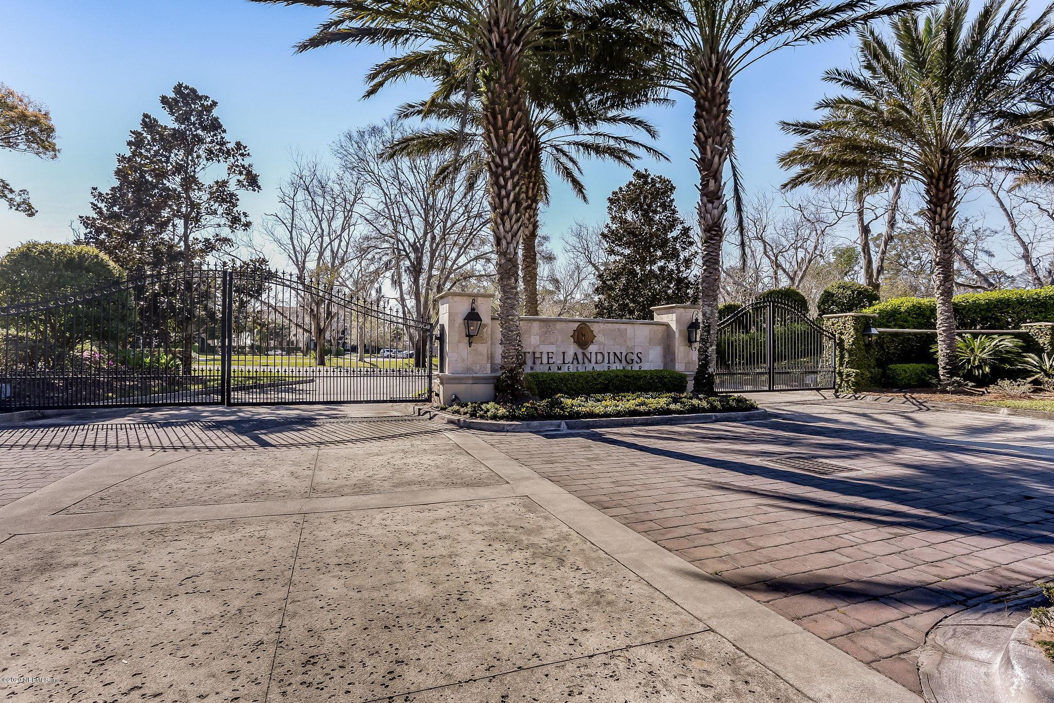 5063 FIRST COAST, FERNANDINA BEACH, FLORIDA 32034, 3 Bedrooms Bedrooms, ,3 BathroomsBathrooms,Residential,For sale,FIRST COAST,1083086