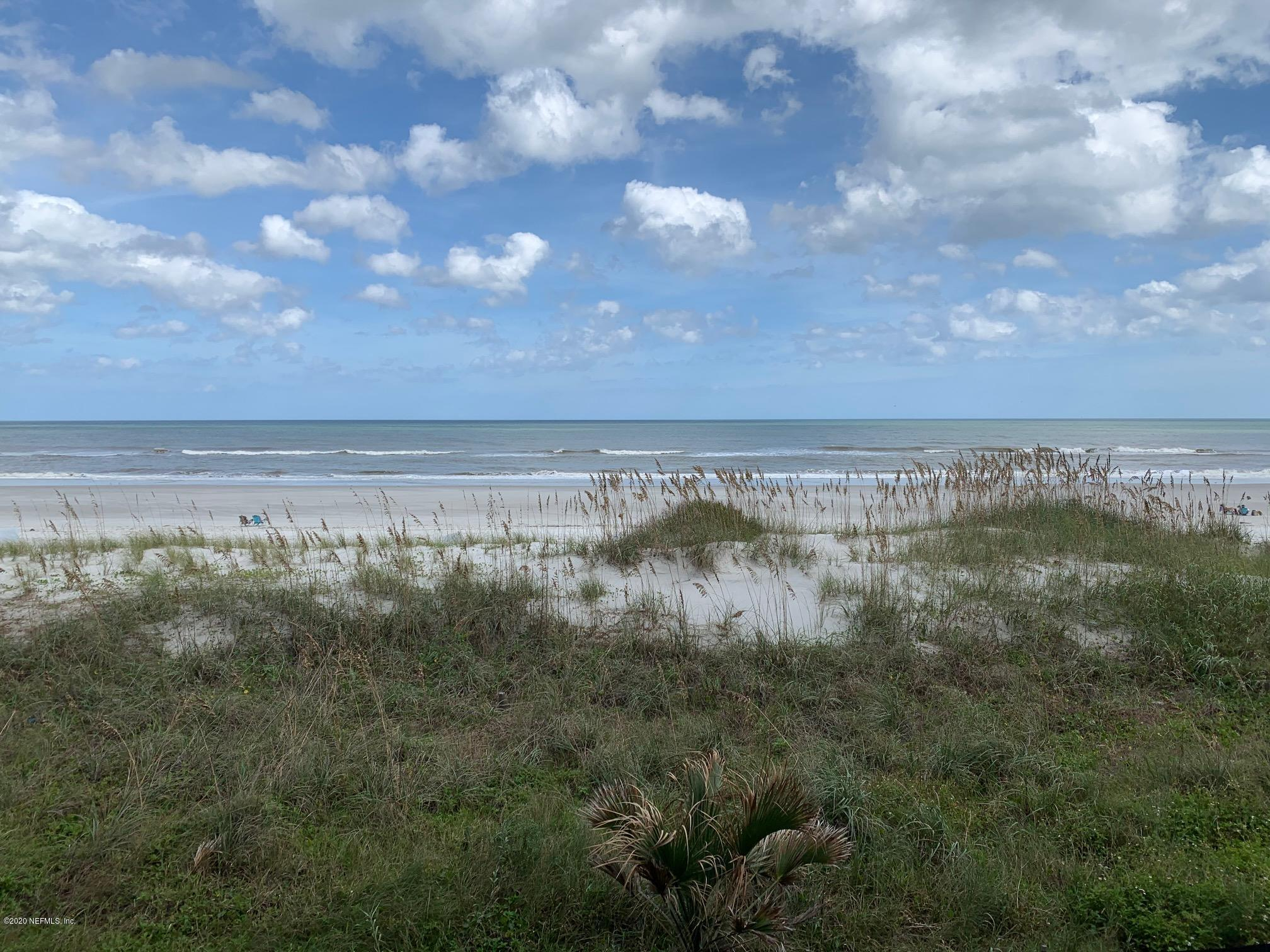 2100 OCEAN, JACKSONVILLE BEACH, FLORIDA 32250, 3 Bedrooms Bedrooms, ,2 BathroomsBathrooms,Residential,For sale,OCEAN,1081529
