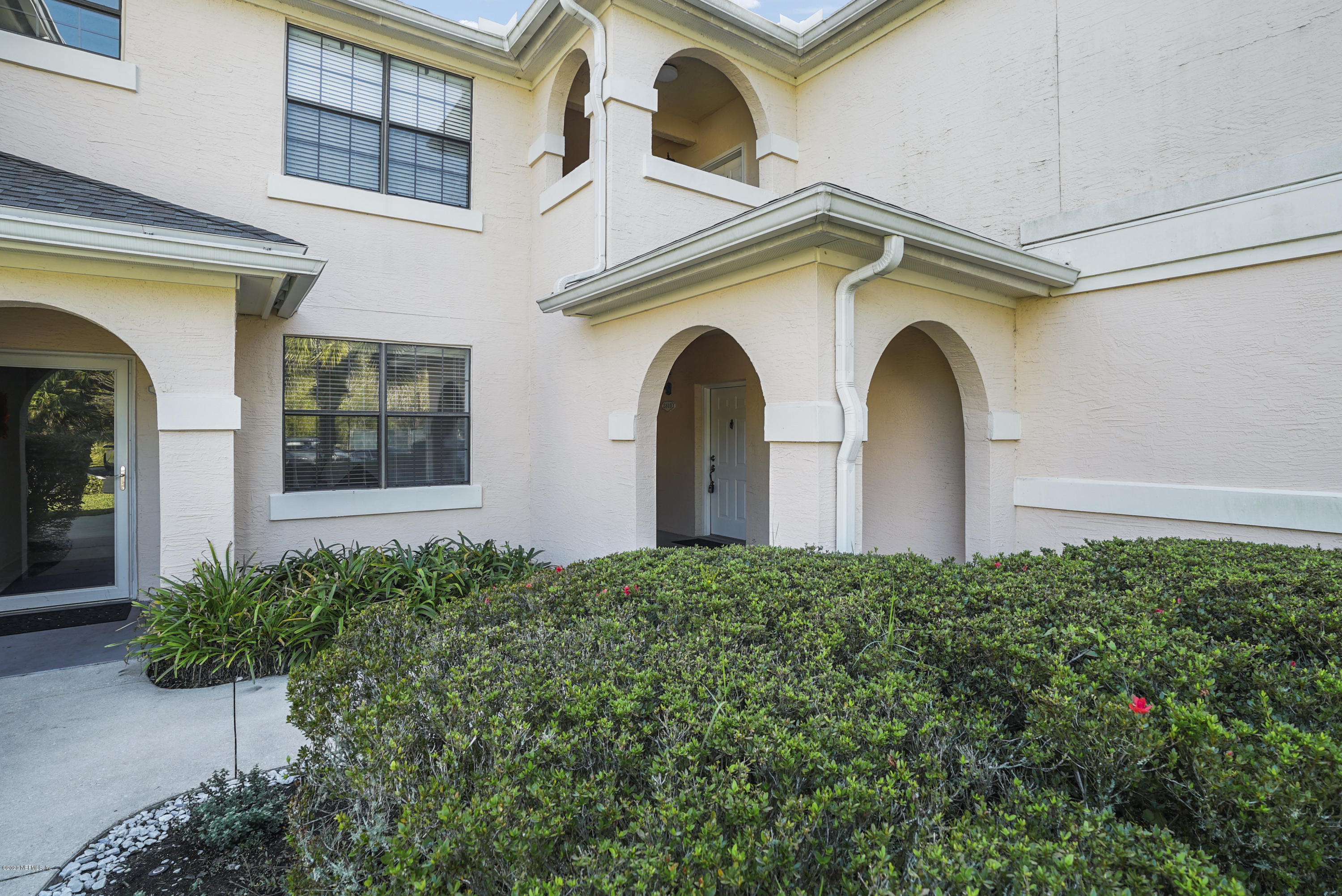 2810 VISTA COVE, ST AUGUSTINE, FLORIDA 32084, 3 Bedrooms Bedrooms, ,2 BathroomsBathrooms,Residential,For sale,VISTA COVE,1080310
