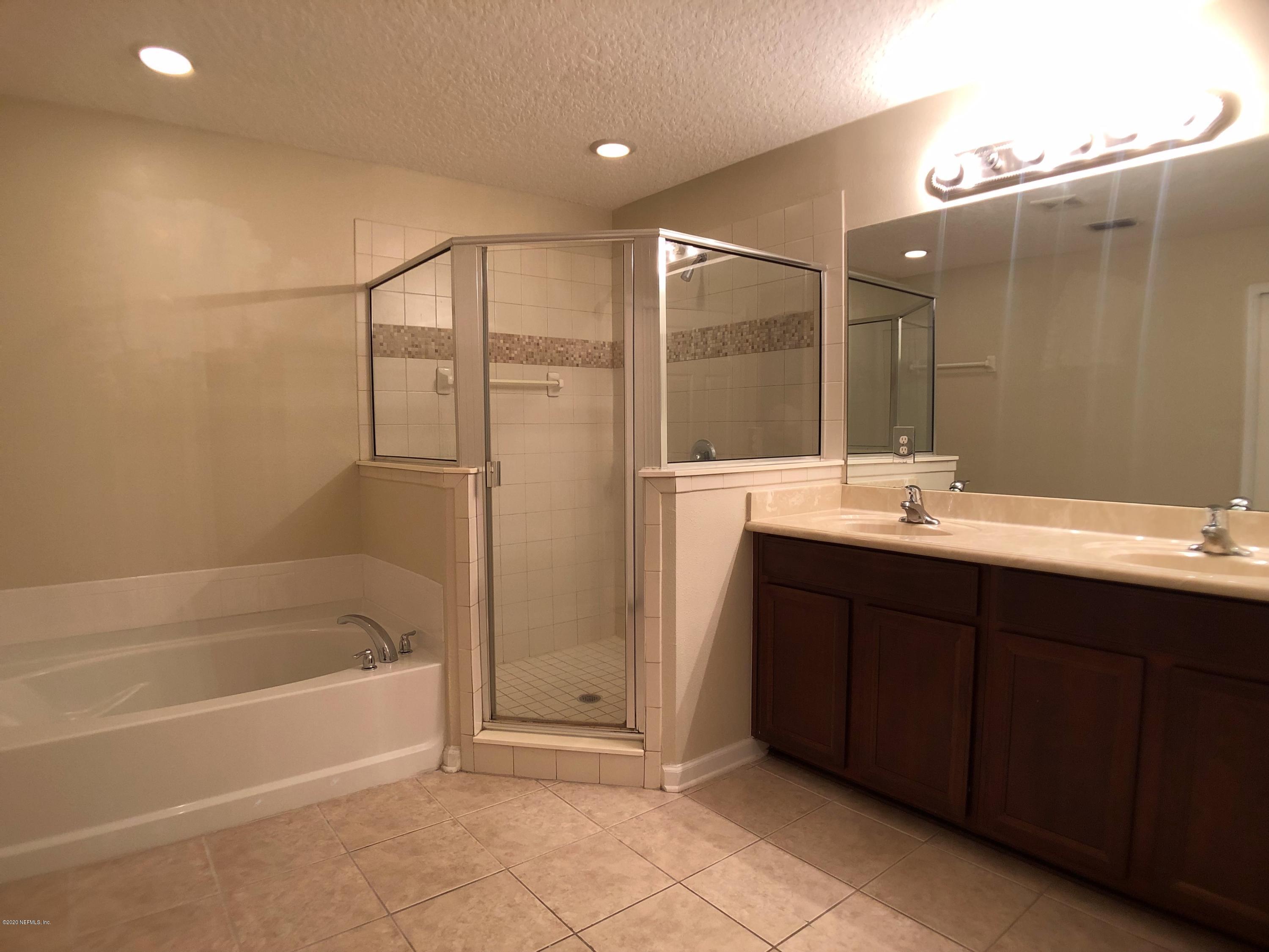 3735 CRESWICK, ORANGE PARK, FLORIDA 32065, 3 Bedrooms Bedrooms, ,2 BathroomsBathrooms,Rental,For Rent,CRESWICK,1081510