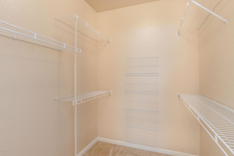 8539 GATE, JACKSONVILLE, FLORIDA 32216, 2 Bedrooms Bedrooms, ,2 BathroomsBathrooms,Residential,For sale,GATE,1080842