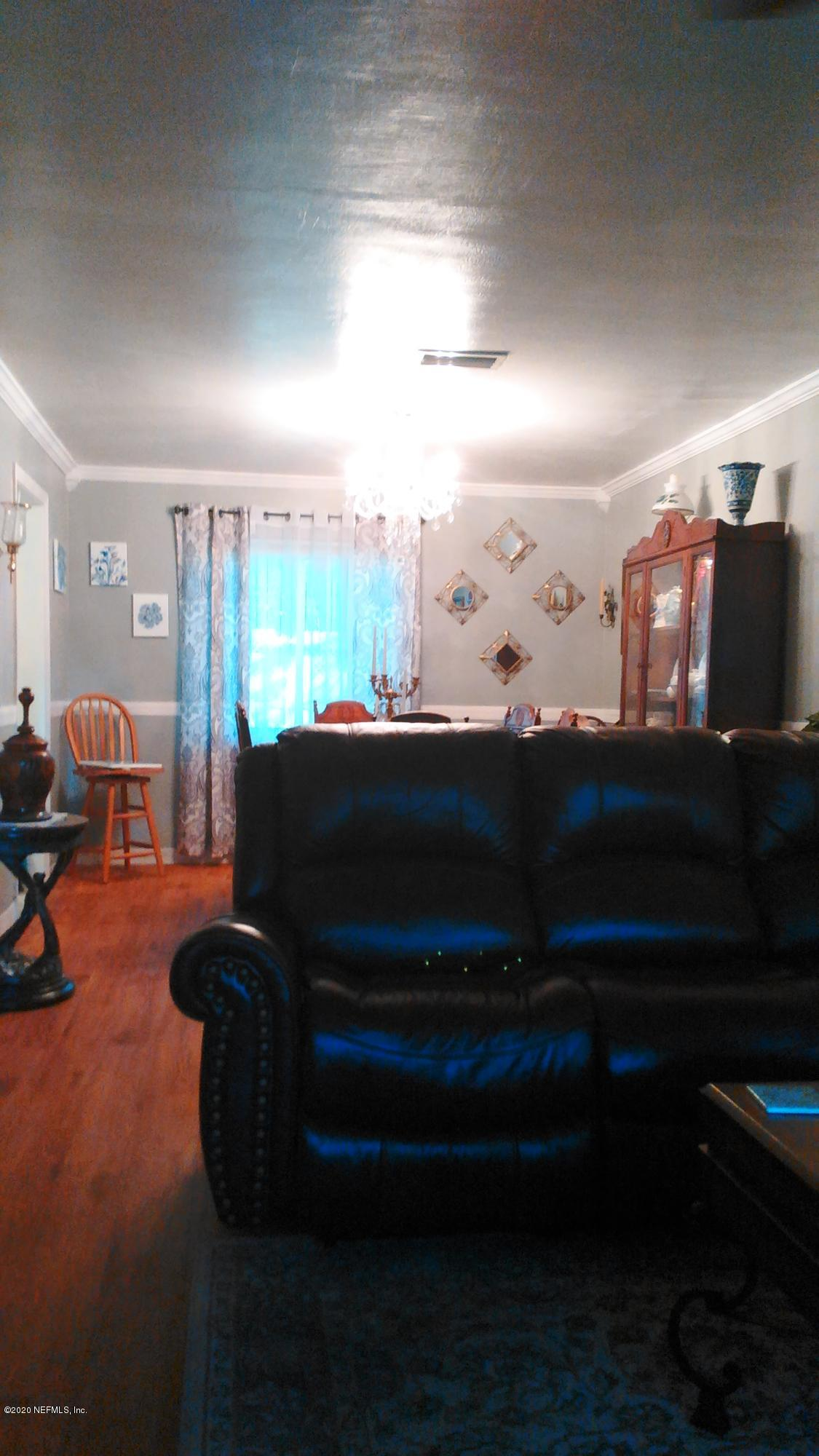 3523 CYPRESS, JACKSONVILLE, FLORIDA 32205, 3 Bedrooms Bedrooms, ,2 BathroomsBathrooms,Residential,For sale,CYPRESS,1081504