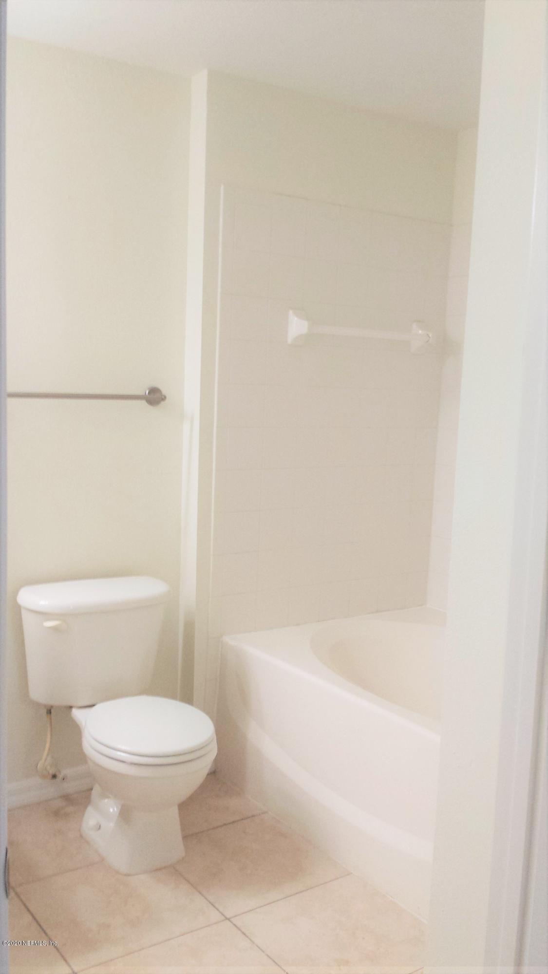 3591 KERNAN, JACKSONVILLE, FLORIDA 32224, 2 Bedrooms Bedrooms, ,2 BathroomsBathrooms,Rental,For Rent,KERNAN,1081514