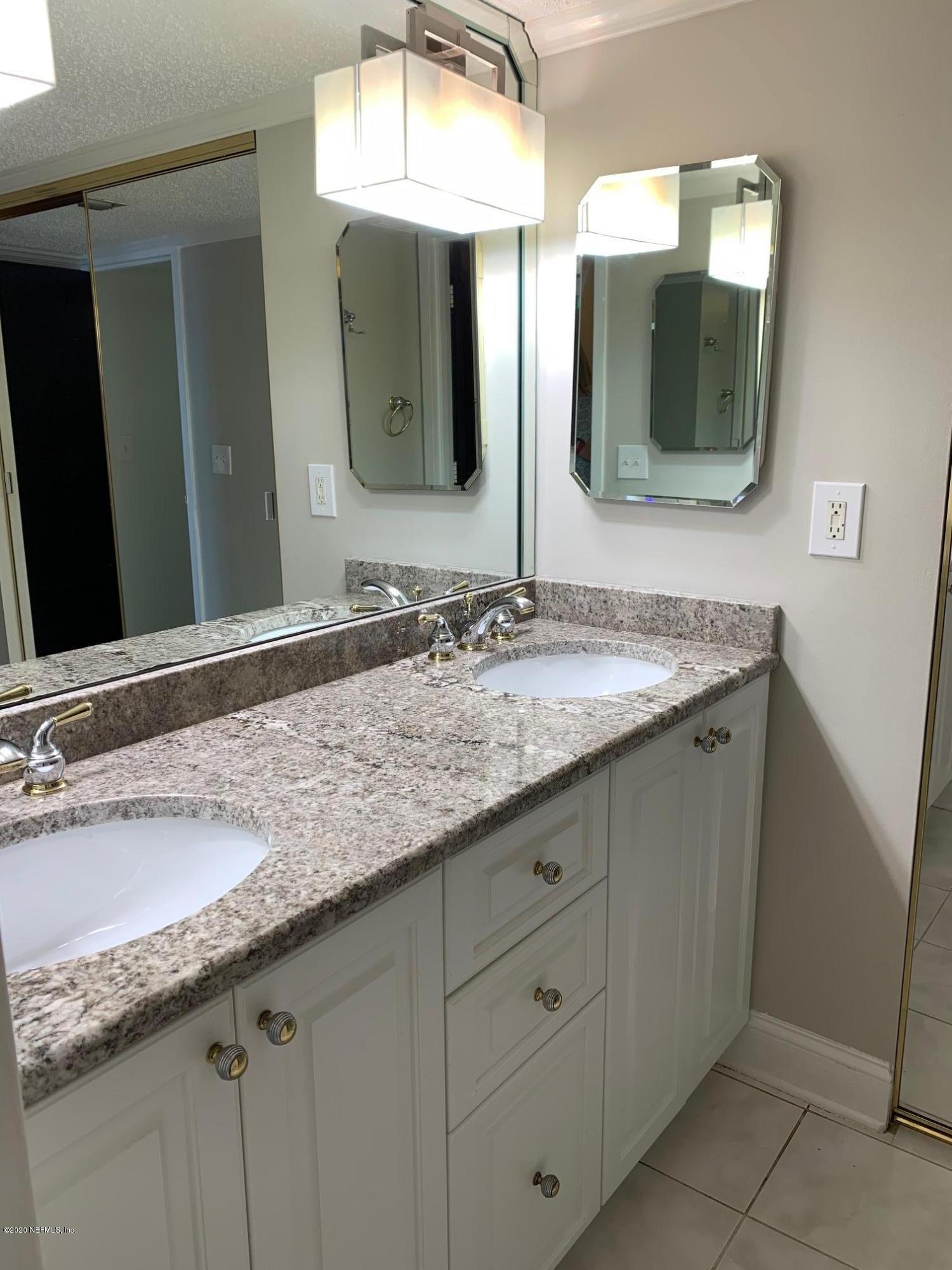 2100 OCEAN, JACKSONVILLE BEACH, FLORIDA 32250, 3 Bedrooms Bedrooms, ,2 BathroomsBathrooms,Residential,For sale,OCEAN,1081529