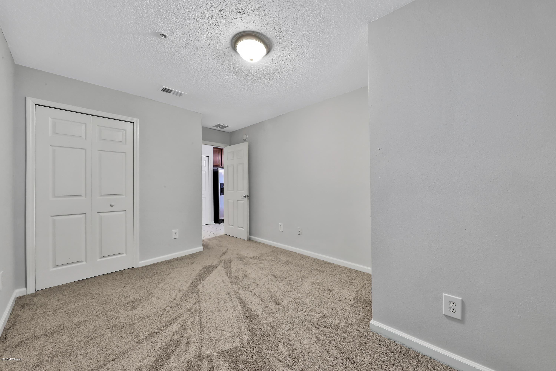 4241 MIGRATION, JACKSONVILLE, FLORIDA 32257, 2 Bedrooms Bedrooms, ,2 BathroomsBathrooms,Residential,For sale,MIGRATION,1081531