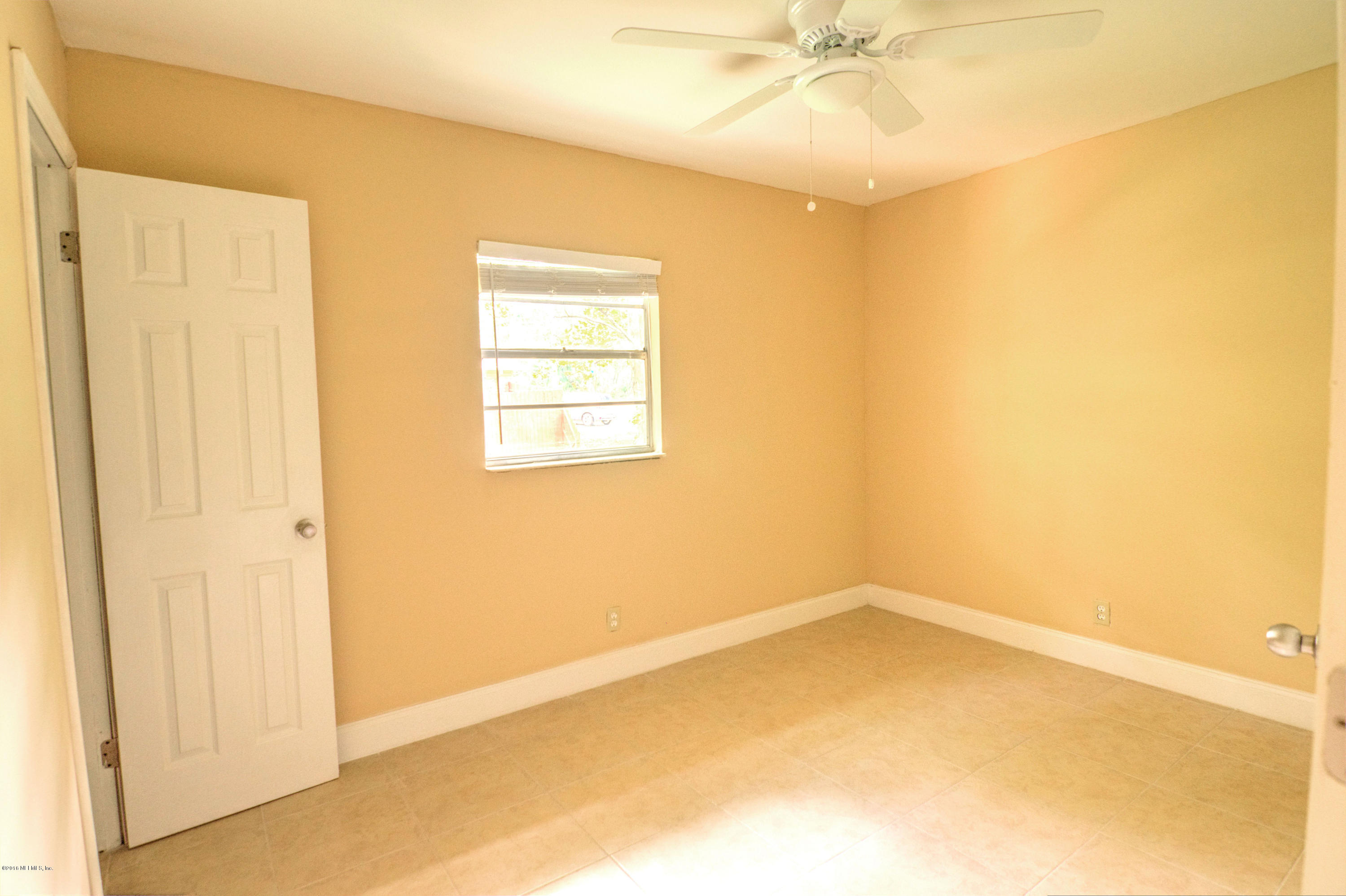 2885 GILMORE, JACKSONVILLE, FLORIDA 32205, 2 Bedrooms Bedrooms, ,1 BathroomBathrooms,Rental,For Rent,GILMORE,1081538