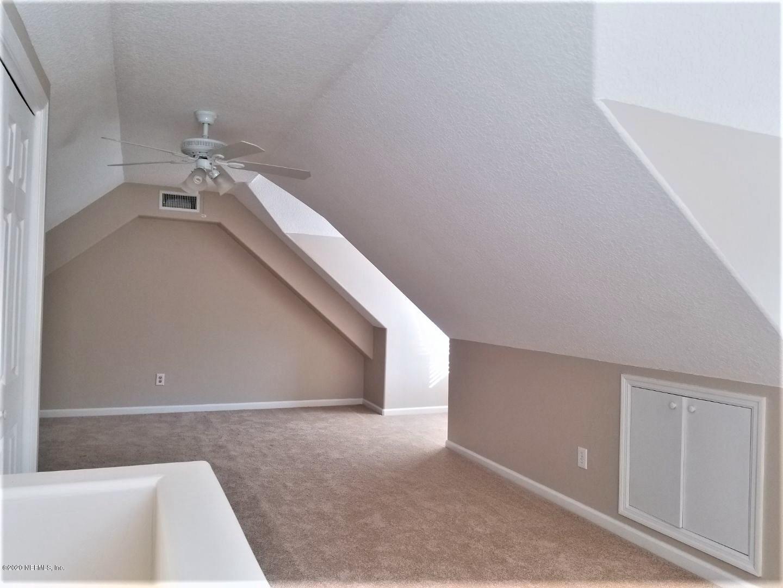 535 BALD EAGLE, ORANGE PARK, FLORIDA 32003, 1 Bedroom Bedrooms, ,1 BathroomBathrooms,Rental,For Rent,BALD EAGLE,1081536