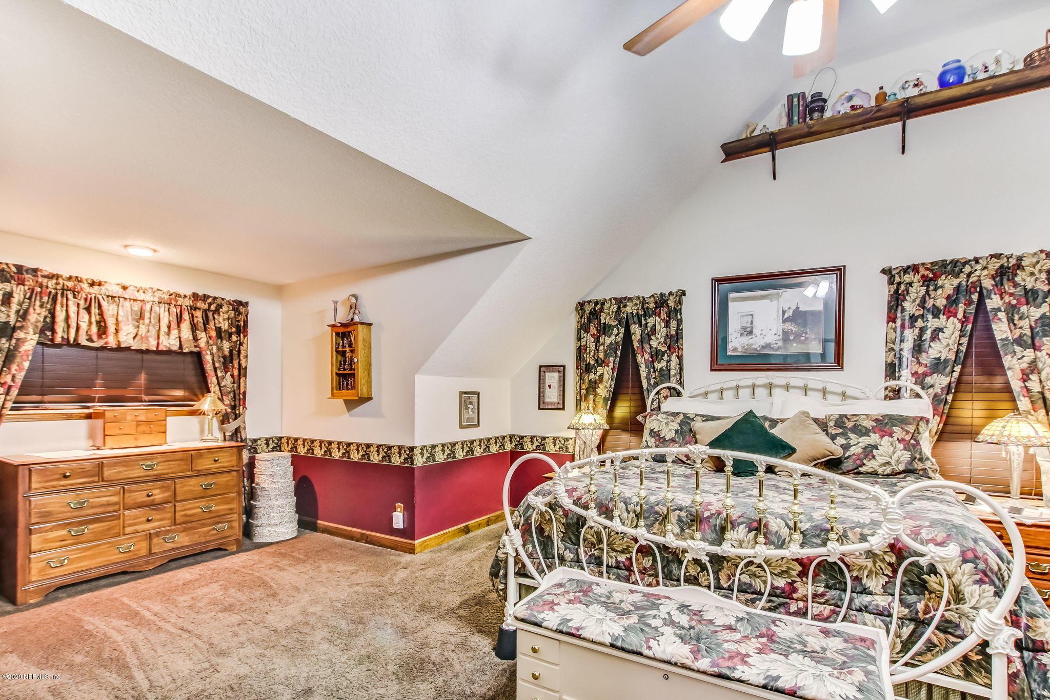 2709 PHEASANT, ST JOHNS, FLORIDA 32259, 5 Bedrooms Bedrooms, ,3 BathroomsBathrooms,Residential,For sale,PHEASANT,1081625