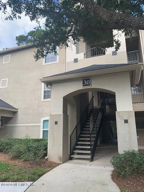 1655 THE GREENS, JACKSONVILLE BEACH, FLORIDA 32250, 2 Bedrooms Bedrooms, ,2 BathroomsBathrooms,Residential,For sale,THE GREENS,1081558