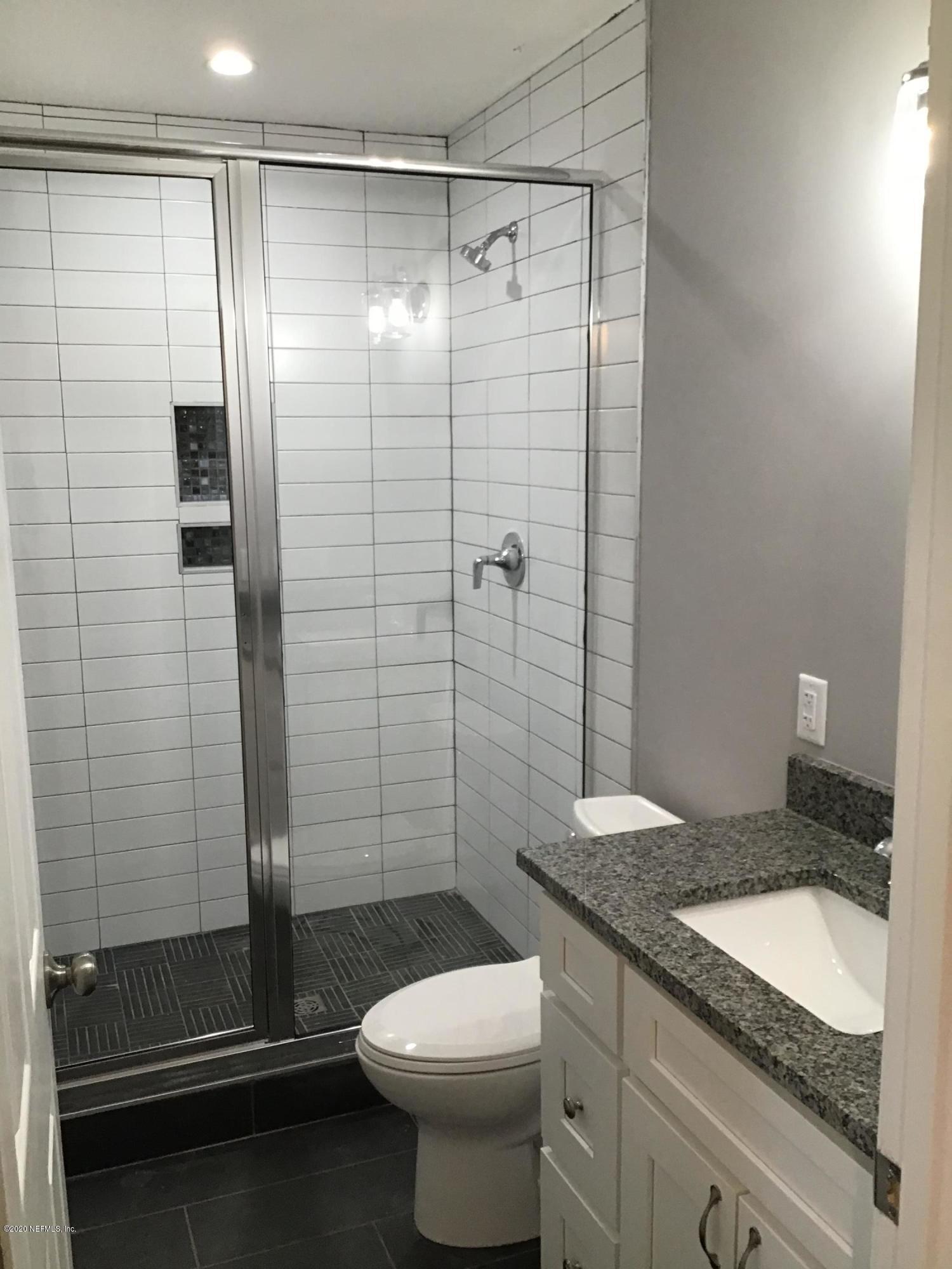 3356 SOUTEL, JACKSONVILLE, FLORIDA 32208, 3 Bedrooms Bedrooms, ,3 BathroomsBathrooms,Residential,For sale,SOUTEL,1081564