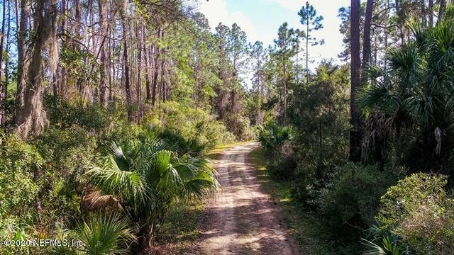 727 NATIONAL FOREST SERVICE RD 75G, PALATKA, FLORIDA 32177, ,Vacant land,For sale,NATIONAL FOREST SERVICE RD 75G,1081565