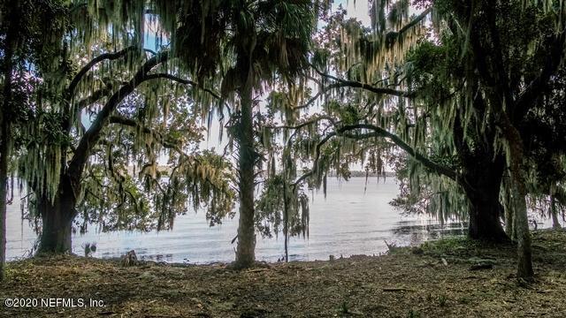 727 NATIONAL FOREST SERVICE RD 75G, PALATKA, FLORIDA 32177, ,Vacant land,For sale,NATIONAL FOREST SERVICE RD 75G,1081568