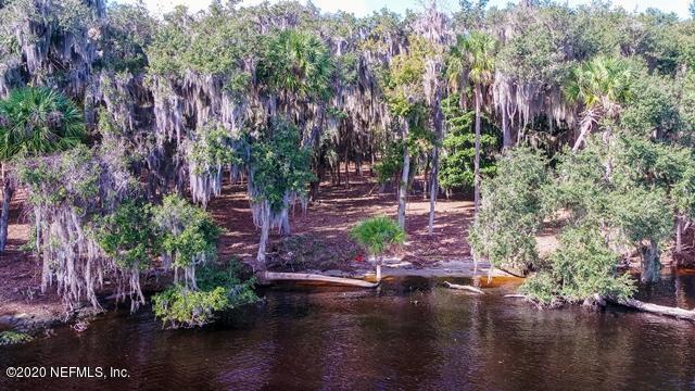 727 NATIONAL FOREST SERVICE RD 75G, PALATKA, FLORIDA 32177, ,Vacant land,For sale,NATIONAL FOREST SERVICE RD 75G,1081567