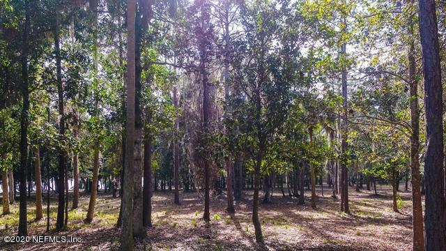 727 NATIONAL FOREST SERVICE RD 75G, PALATKA, FLORIDA 32177, ,Vacant land,For sale,NATIONAL FOREST SERVICE RD 75G,1082804