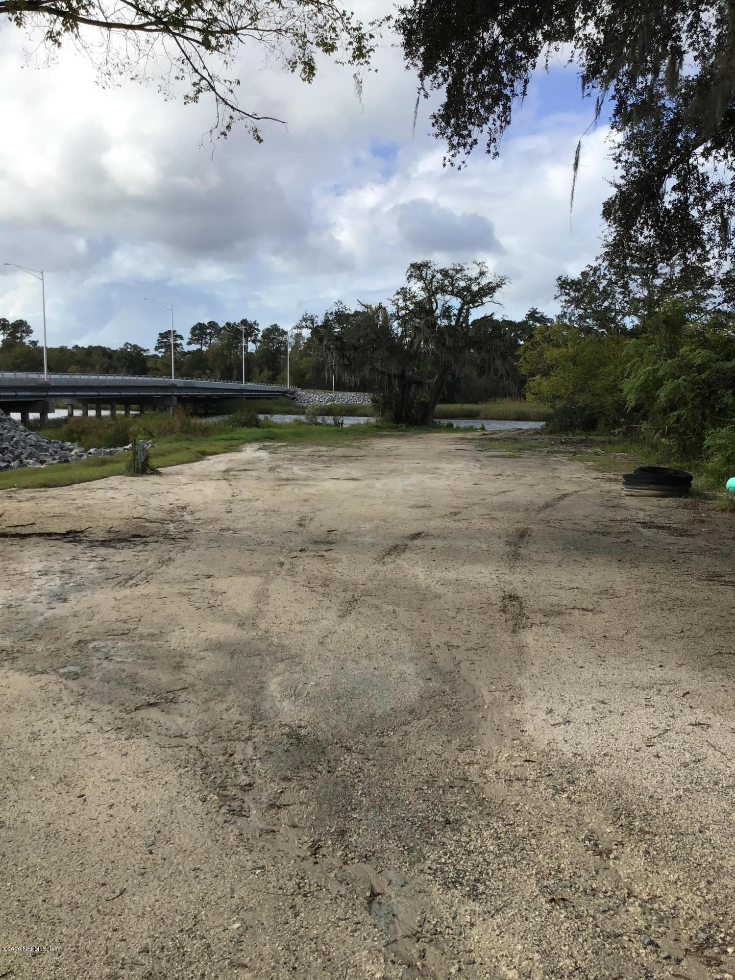 0 RIBAULT SCENIC, JACKSONVILLE, FLORIDA 32208, ,Vacant land,For sale,RIBAULT SCENIC,1081572
