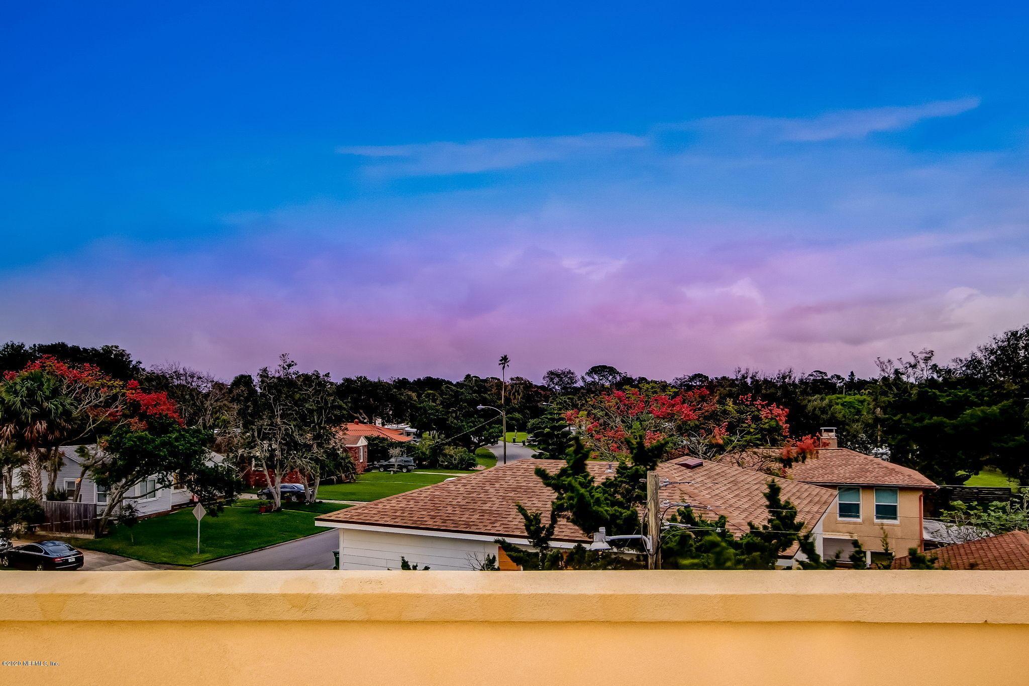 31 ST AUGUSTINE, ST AUGUSTINE, FLORIDA 32080, 3 Bedrooms Bedrooms, ,3 BathroomsBathrooms,Residential,For sale,ST AUGUSTINE,1081571