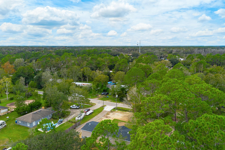 1141 KERRI LYNN, ST AUGUSTINE, FLORIDA 32084, 4 Bedrooms Bedrooms, ,2 BathroomsBathrooms,Residential,For sale,KERRI LYNN,1082129