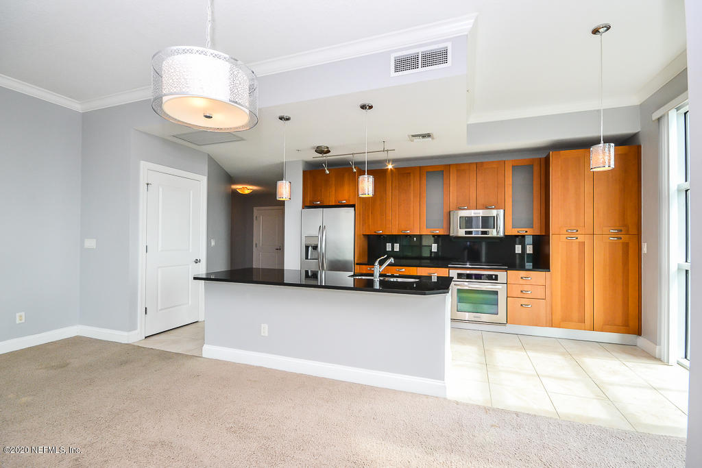 1431 RIVERPLACE, JACKSONVILLE, FLORIDA 32207, 2 Bedrooms Bedrooms, ,2 BathroomsBathrooms,Residential,For sale,RIVERPLACE,1079756