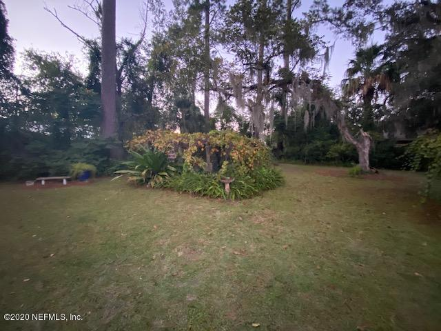590 5TH, MACCLENNY, FLORIDA 32063, ,Residential,For sale,5TH,1081592