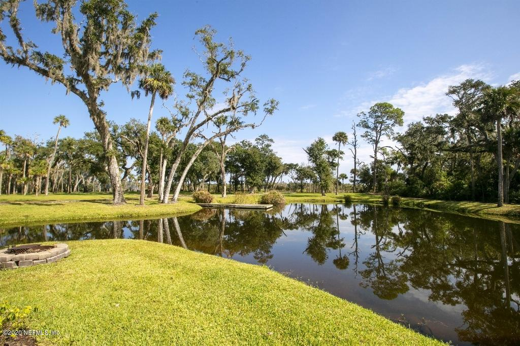 1134 NECK, PONTE VEDRA BEACH, FLORIDA 32082, ,Vacant land,For sale,NECK,1081895