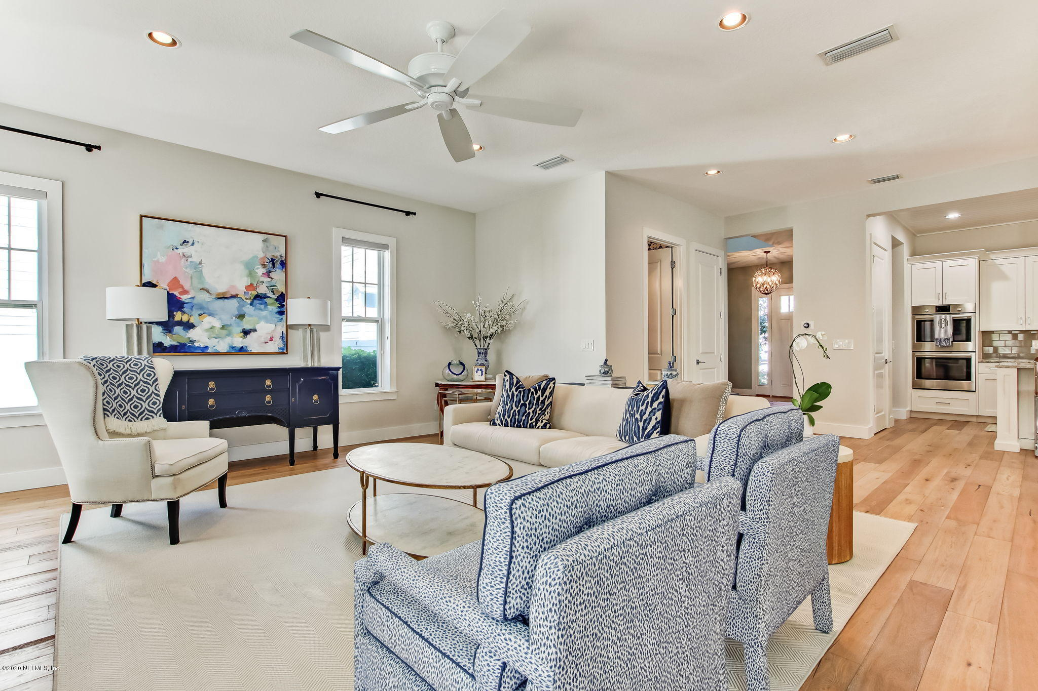 212 AVE C, PONTE VEDRA BEACH, FLORIDA 32082, 3 Bedrooms Bedrooms, ,3 BathroomsBathrooms,Residential,For sale,AVE C,1081649