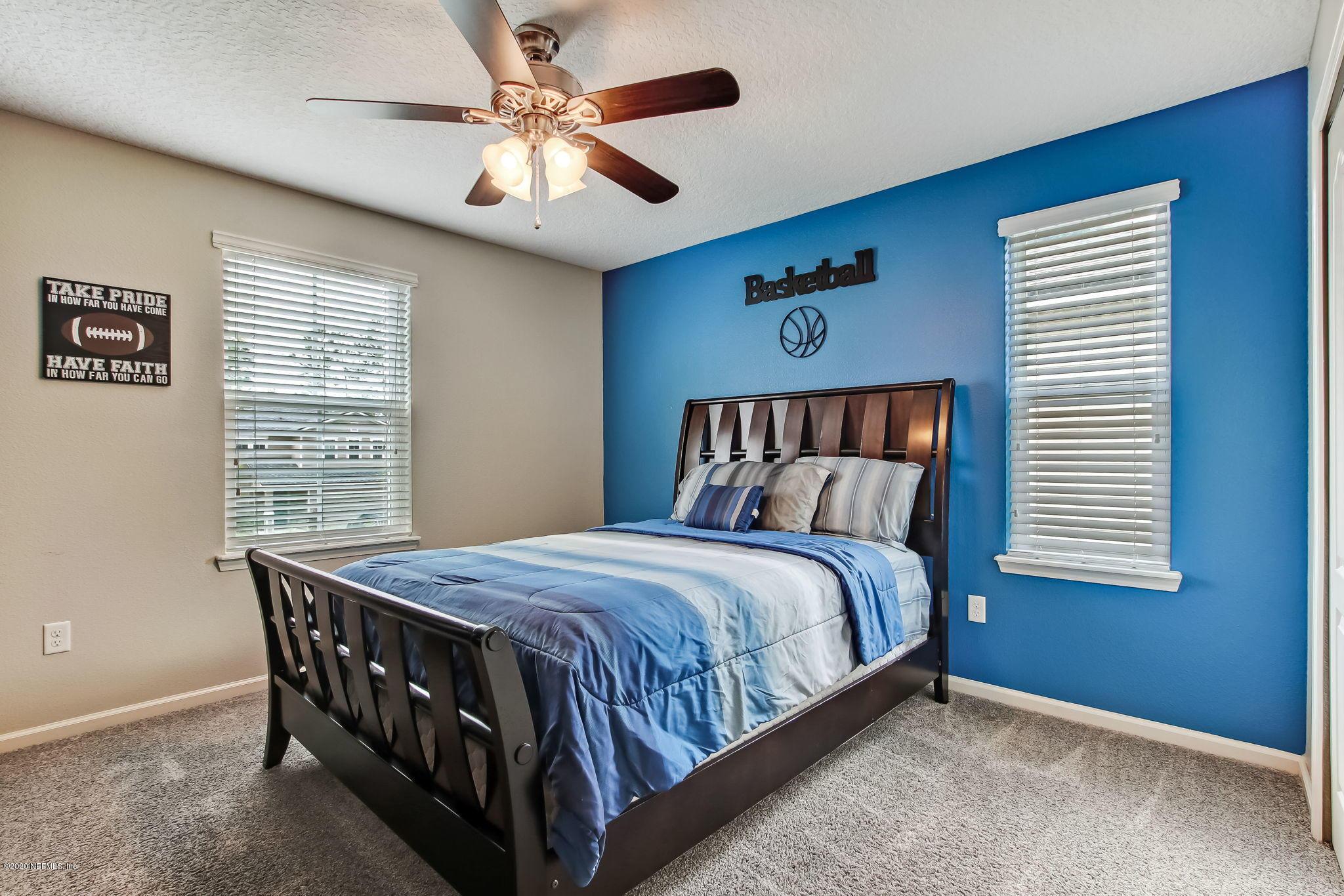6679 AZALEA PARK, JACKSONVILLE, FLORIDA 32259, 4 Bedrooms Bedrooms, ,2 BathroomsBathrooms,Residential,For sale,AZALEA PARK,1081678