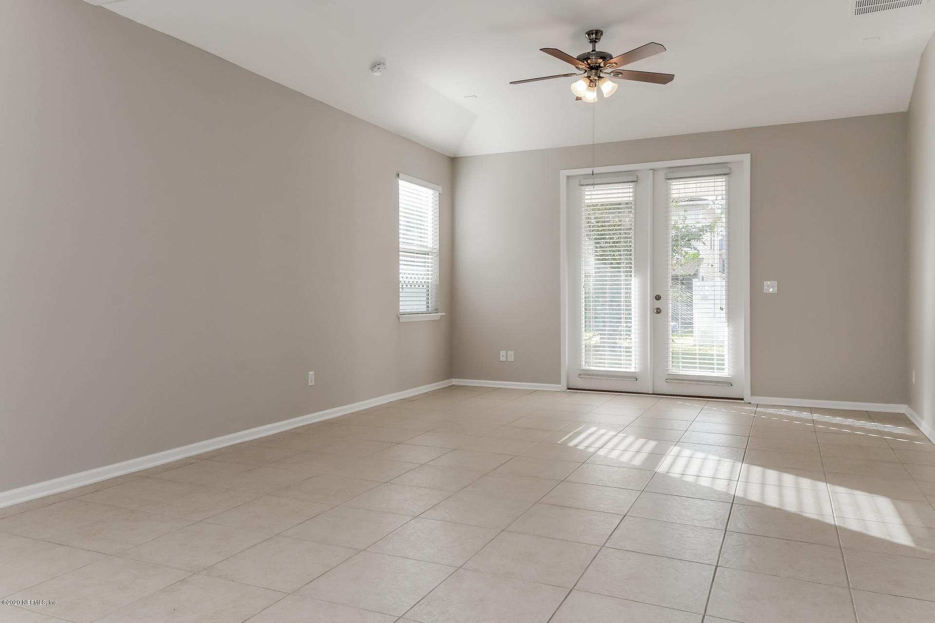140 BRENTLEY, ORANGE PARK, FLORIDA 32065, 3 Bedrooms Bedrooms, ,2 BathroomsBathrooms,Rental,For Rent,BRENTLEY,1081139