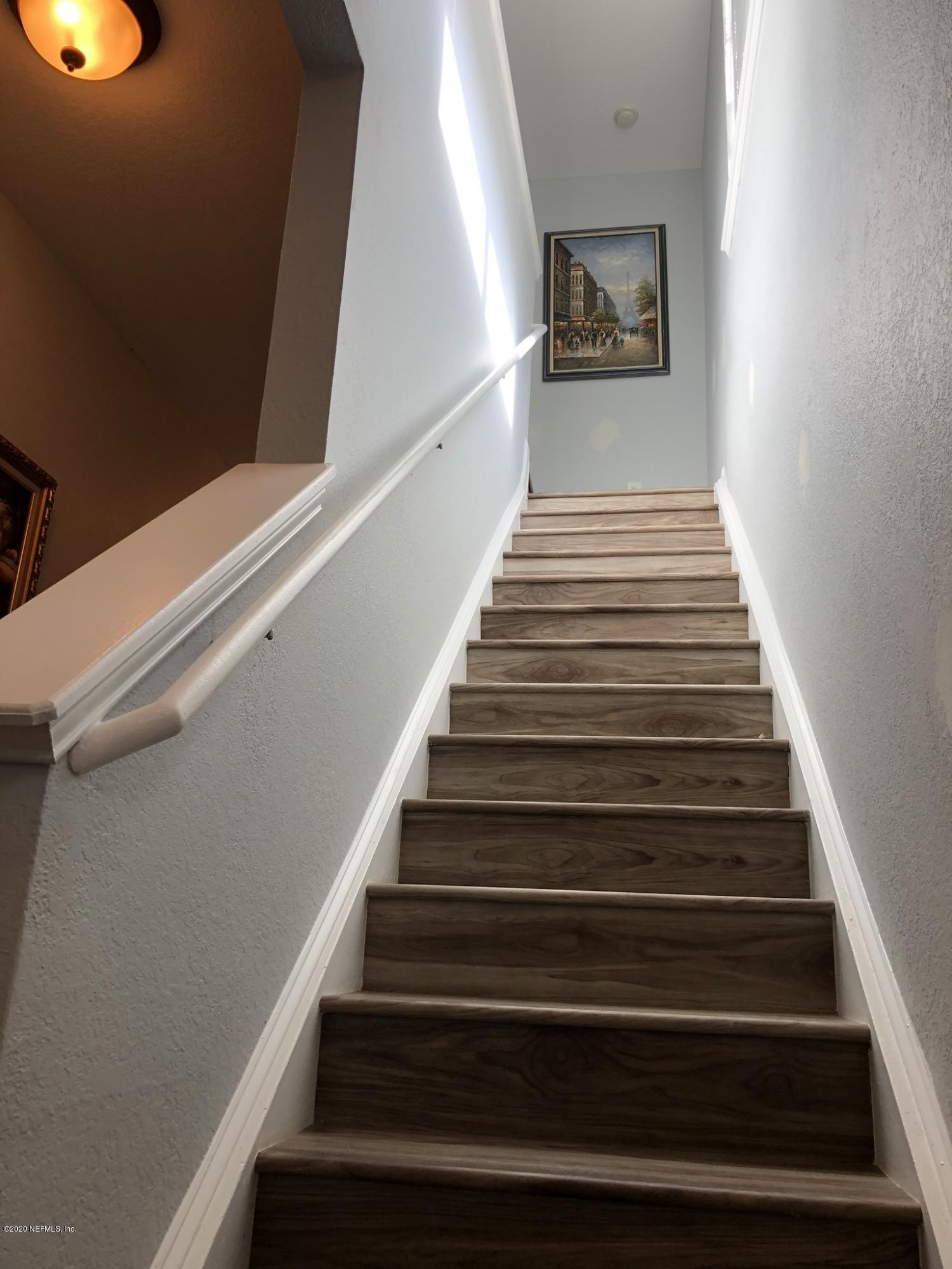 10200 BELLE RIVE, JACKSONVILLE, FLORIDA 32256, 3 Bedrooms Bedrooms, ,2 BathroomsBathrooms,Residential,For sale,BELLE RIVE,1081654