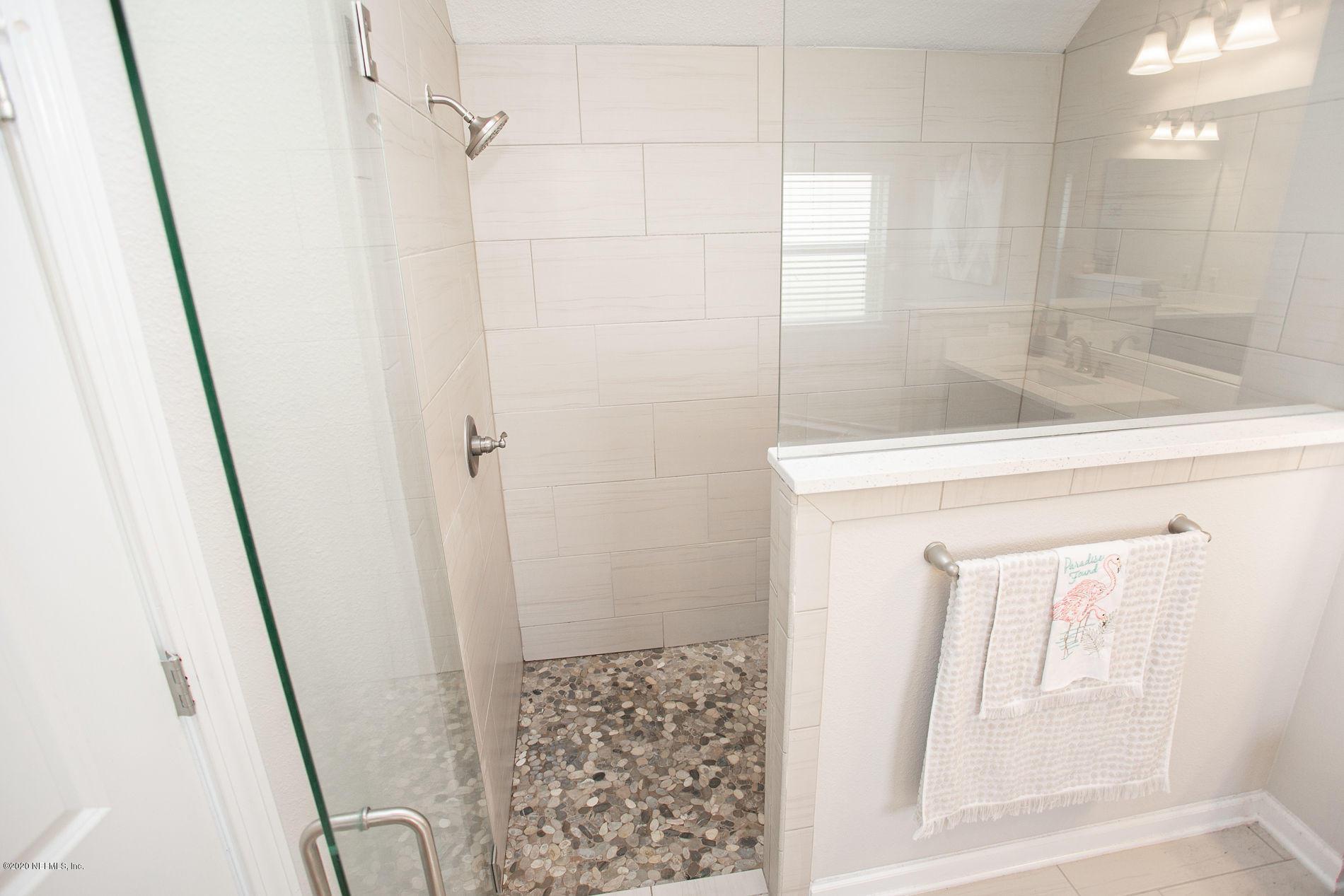 382 PORTADA, ST AUGUSTINE, FLORIDA 32095, 4 Bedrooms Bedrooms, ,3 BathroomsBathrooms,Residential,For sale,PORTADA,1081737