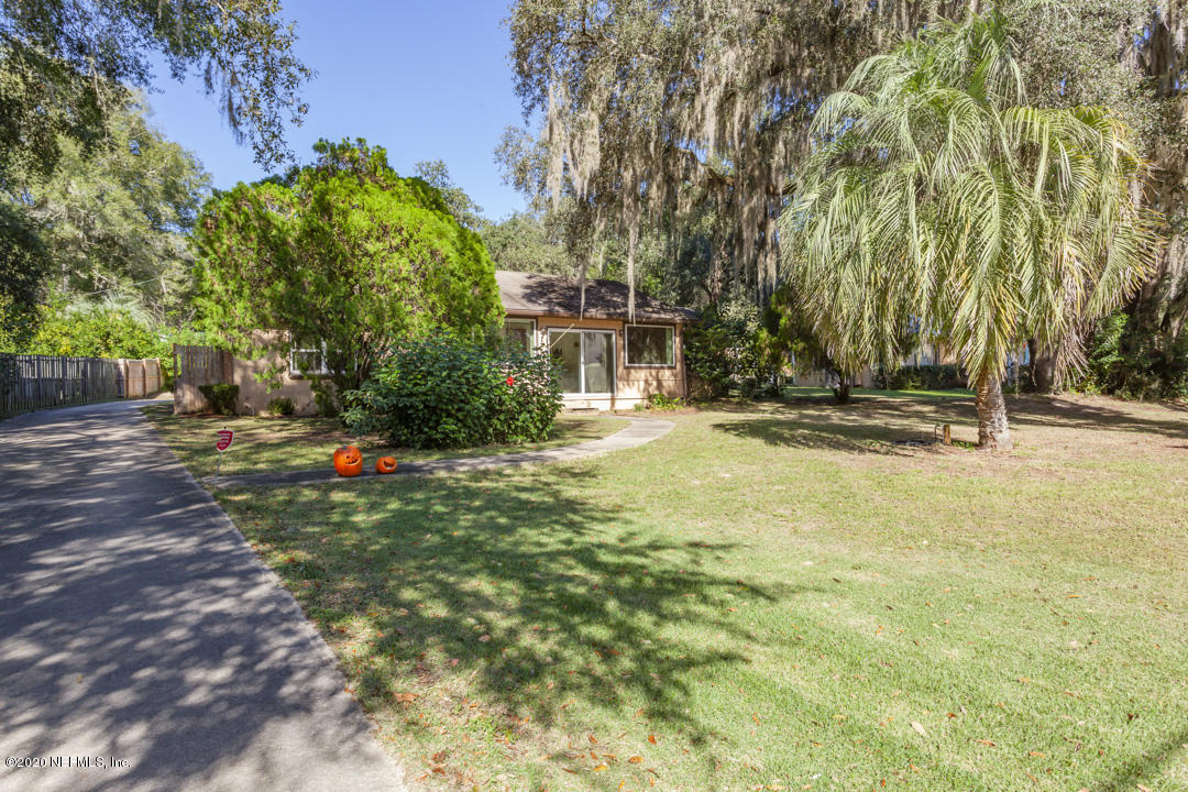 1240 LAWRENCE, KEYSTONE HEIGHTS, FLORIDA 32656, 3 Bedrooms Bedrooms, ,3 BathroomsBathrooms,Residential,For sale,LAWRENCE,1081660