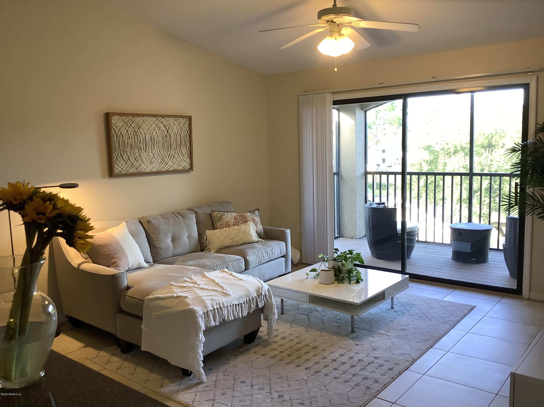 705 BOARDWALK, PONTE VEDRA BEACH, FLORIDA 32082, 2 Bedrooms Bedrooms, ,2 BathroomsBathrooms,Residential,For sale,BOARDWALK,1081665