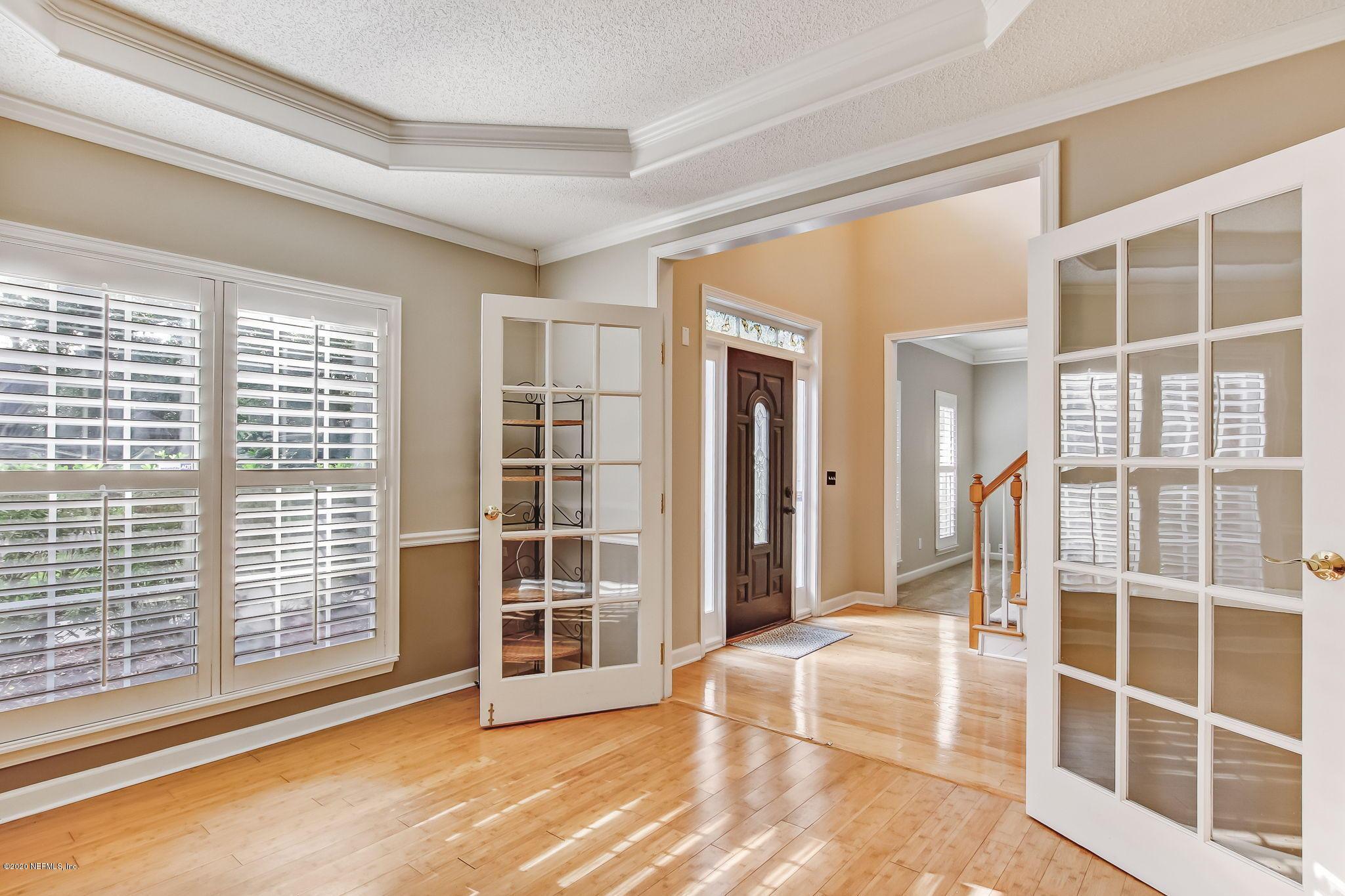 11825 CLEARWATER OAKS, JACKSONVILLE, FLORIDA 32223, 4 Bedrooms Bedrooms, ,2 BathroomsBathrooms,Residential,For sale,CLEARWATER OAKS,1081672