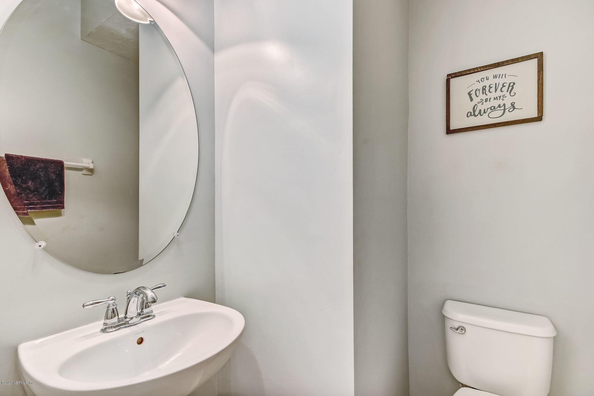 3861 AUBREY, ORANGE PARK, FLORIDA 32065, 3 Bedrooms Bedrooms, ,2 BathroomsBathrooms,Residential,For sale,AUBREY,1081695