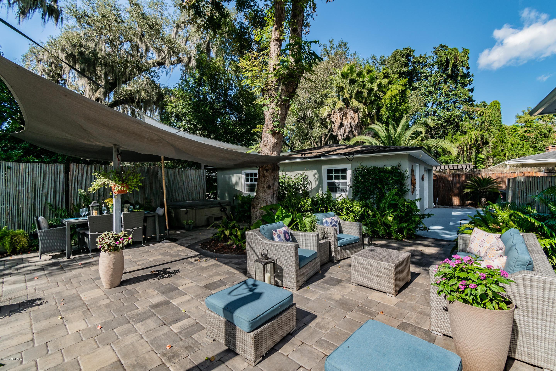 1306 PALMER, JACKSONVILLE, FLORIDA 32207, 3 Bedrooms Bedrooms, ,2 BathroomsBathrooms,Residential,For sale,PALMER,1081702