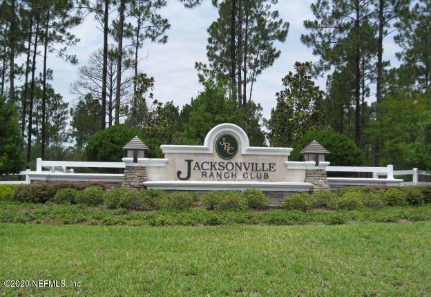 11125 SADDLE CLUB, JACKSONVILLE, FLORIDA 32219, ,Vacant land,For sale,SADDLE CLUB,1081701