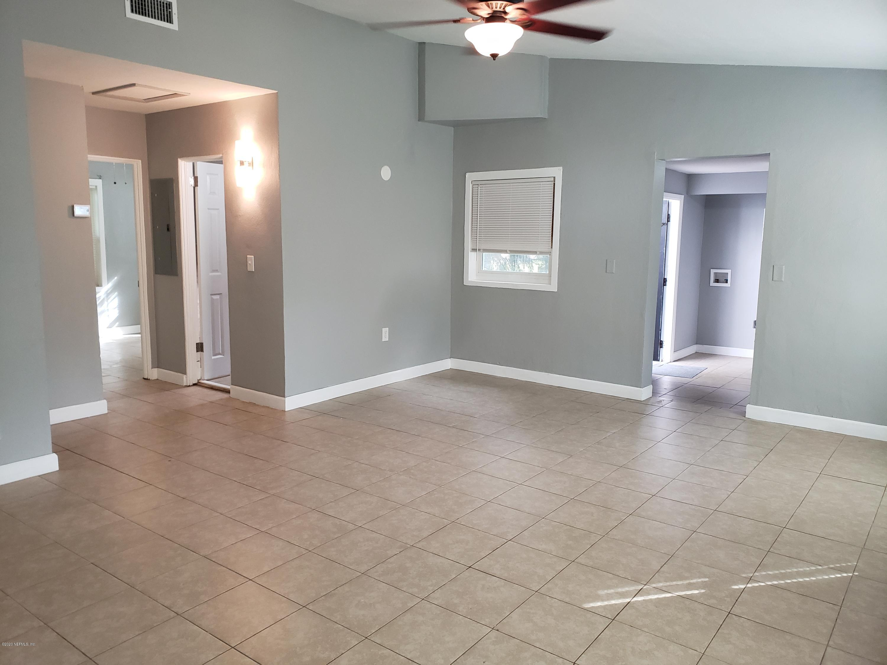 9806 BUNCOME, JACKSONVILLE, FLORIDA 32246, 2 Bedrooms Bedrooms, ,1 BathroomBathrooms,Residential,For sale,BUNCOME,1081698