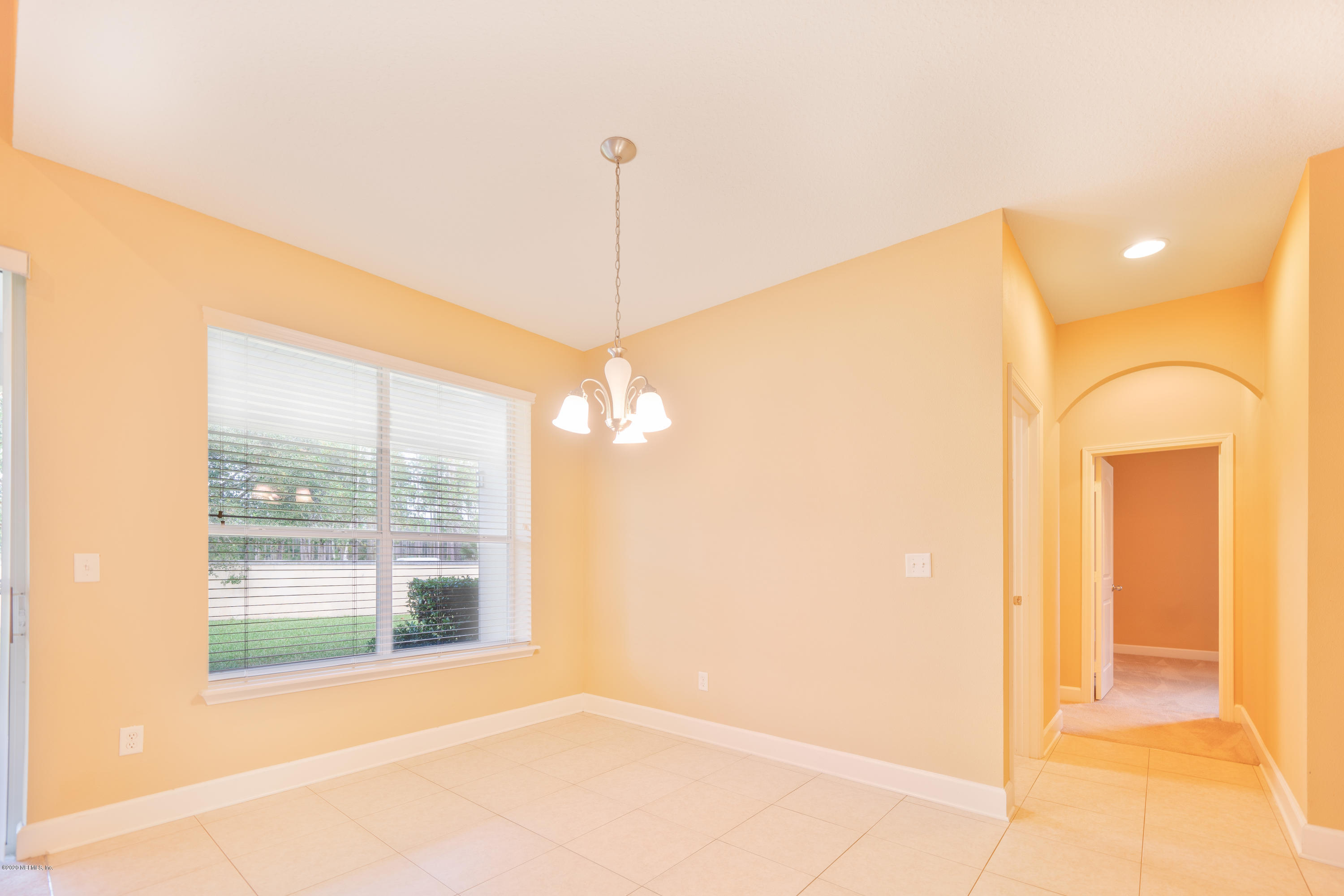 113 ATHERLEY, ST AUGUSTINE, FLORIDA 32092, 3 Bedrooms Bedrooms, ,3 BathroomsBathrooms,Residential,For sale,ATHERLEY,1081731